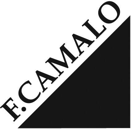 f.cmalao logo.jpg