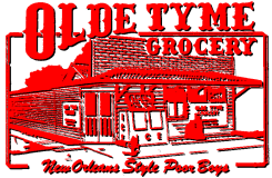Olde Tyme Grocery - logo.png