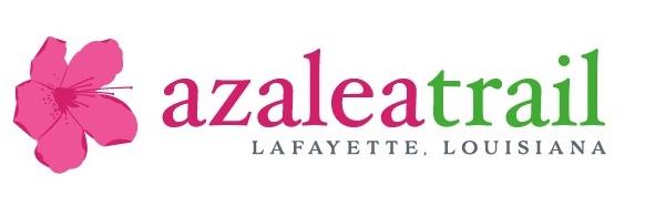 AZALEA-TRAIL-JPG-FOR-FACEBOOK (1).jpg