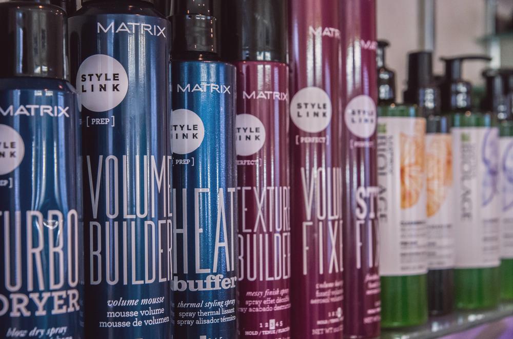 matrixstylelink.jpg