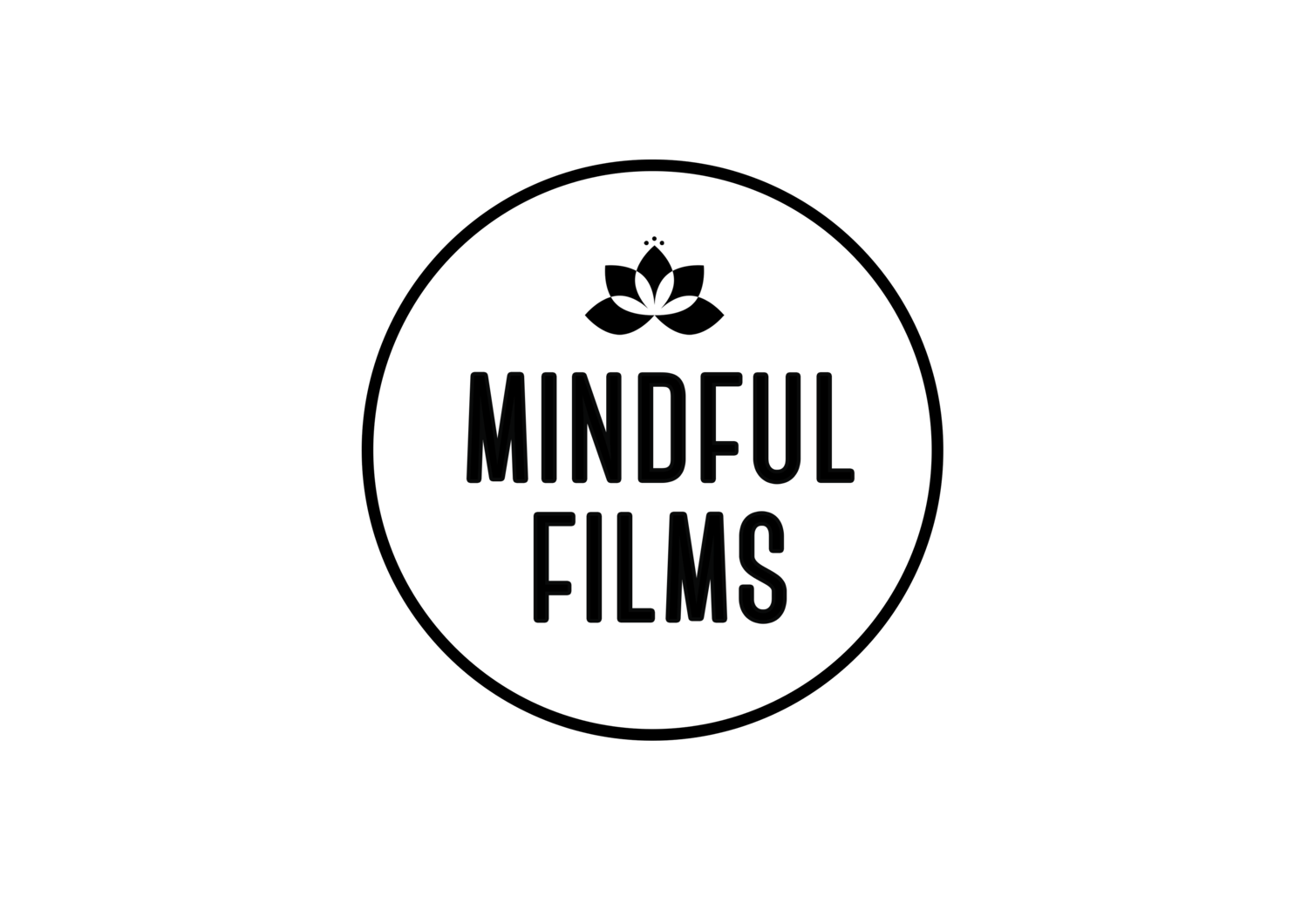 Mindful Films
