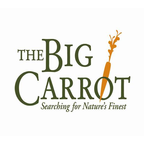 BigCarrot.jpg