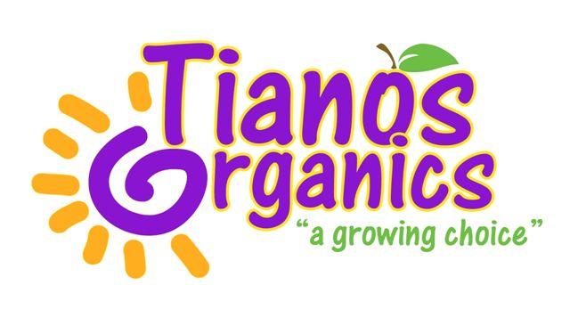 3445_TianosOrganics.jpg