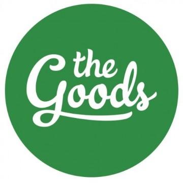 the-goods-e1453739082972.jpg