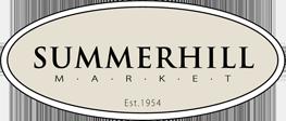 Summerhill_Market_1200x.png