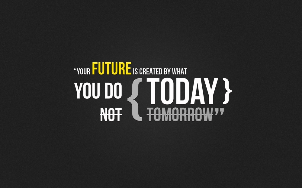 inspiringwallpapers.net-motivational-futuristic-quotes-typography-1920x1200.jpg