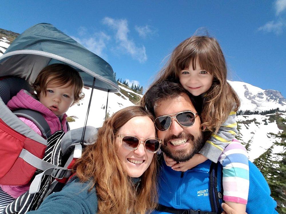 Rainier family pic.jpg