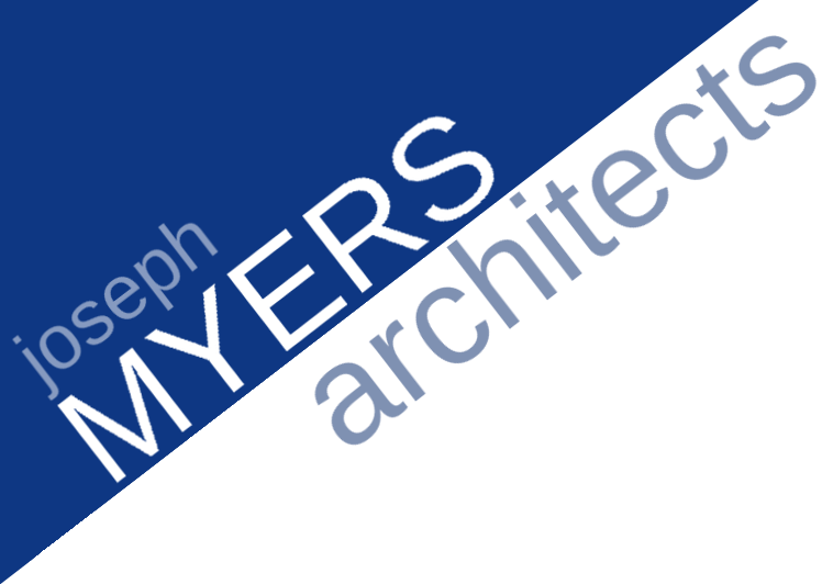 Joseph Myers Architects