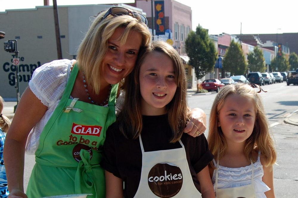 cookies-2011-4.jpg