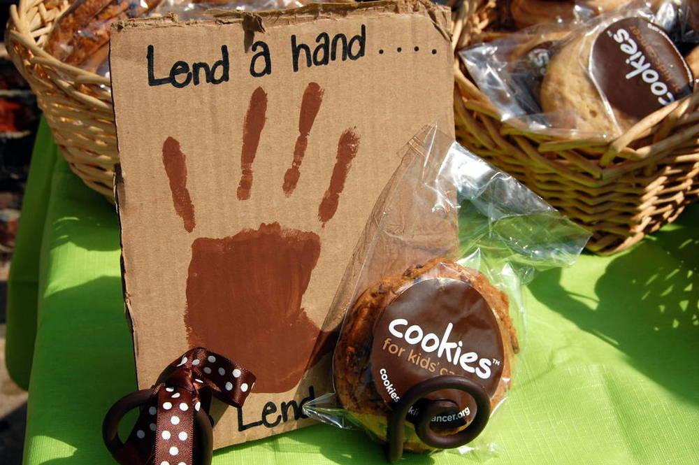 cookies-2011-3.jpg