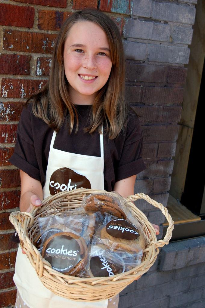 cookies-2011-6.jpg