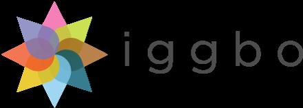 iggbo.png