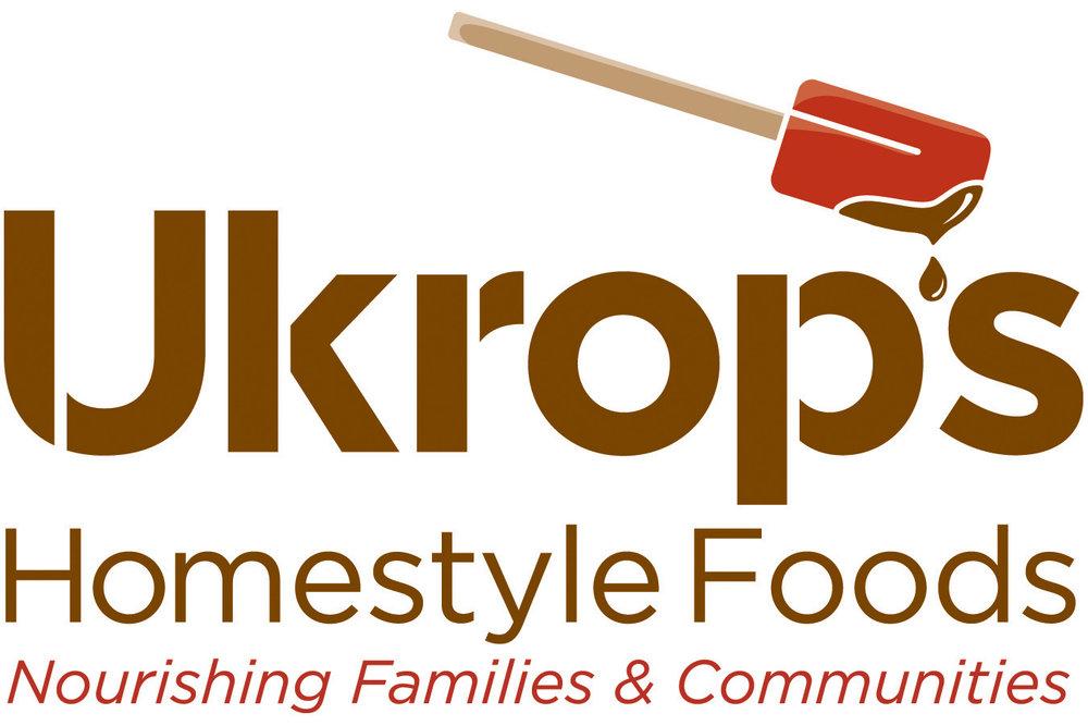 ukrops-homestyle-foods.jpg