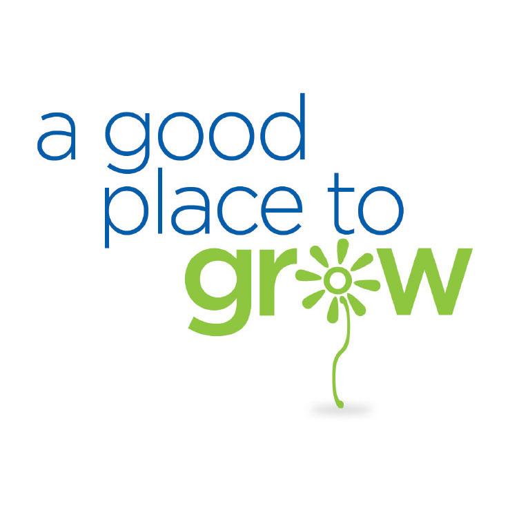 good-place-to-grow-thumb.jpg