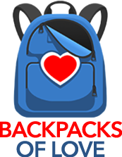 backpacks-of-love.png
