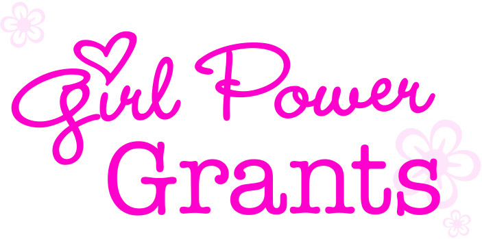 girl-power-grants.jpg