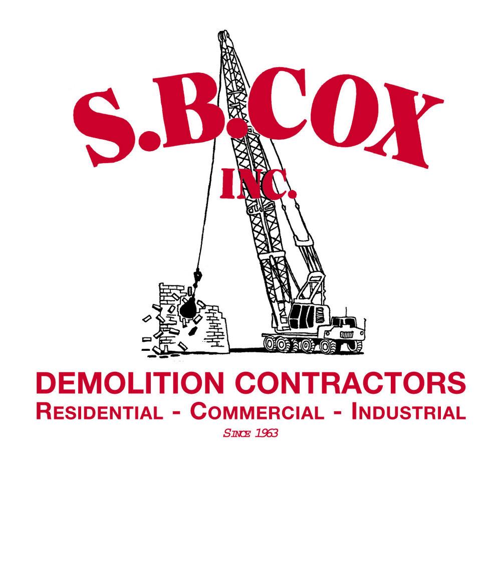 SB Cox logo.jpg