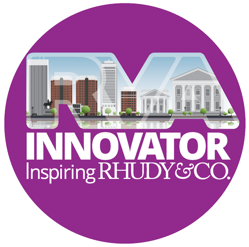 Do you know an RVA innovator we should highlight? Send us a Facebook message with the details.