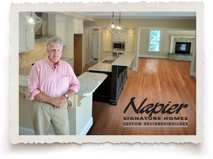 Napier-Signature-Homes-retouched.jpg