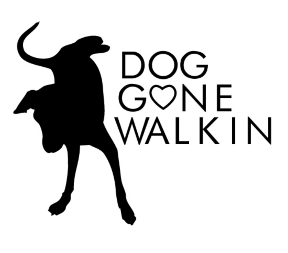 Dog Gone Walkin