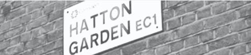 Hatton-Garden.png