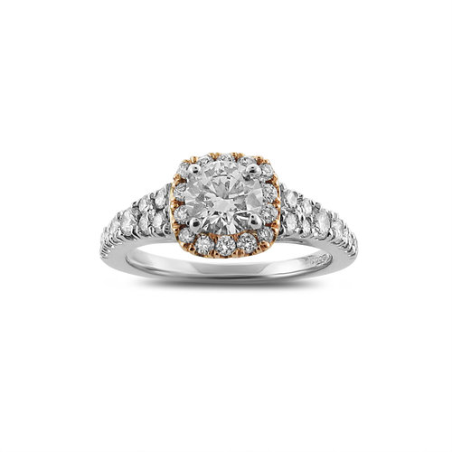 Engagement Rings Star Jewellers