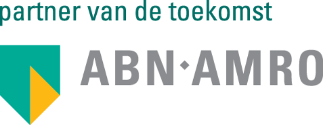 ABN.png