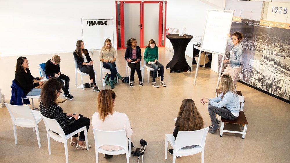 Workshop Talent Centraal 2016.jpg