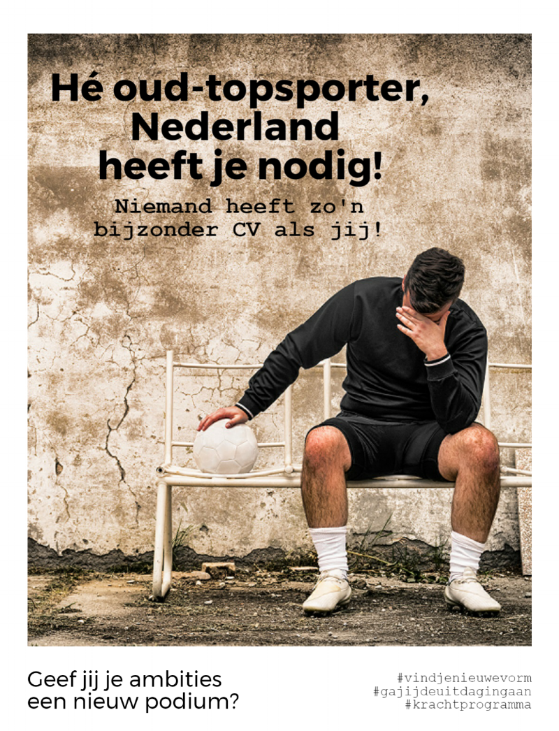 Website voetballer stoel.png