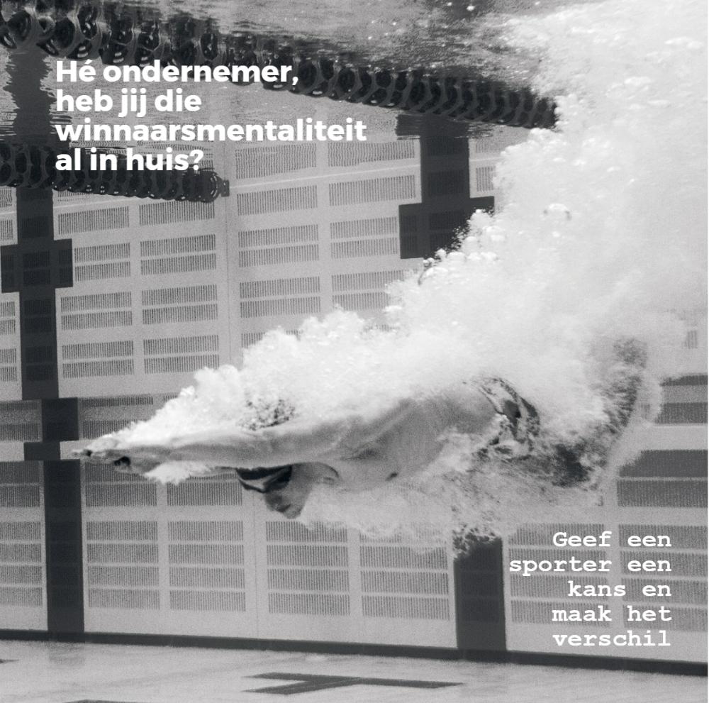 Insta en FB zwemmer.png