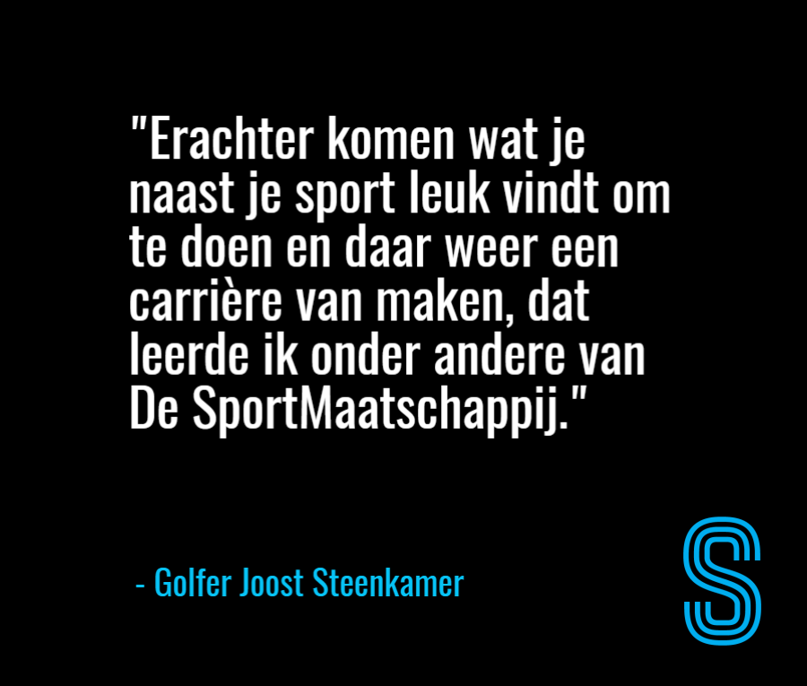 Quote Joost.png