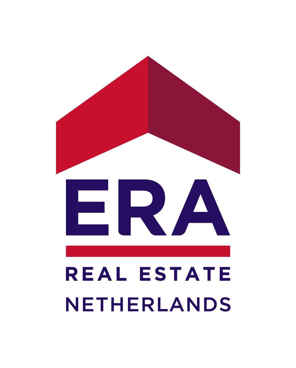 ERA Real Estate Netherlands RGB.jpg