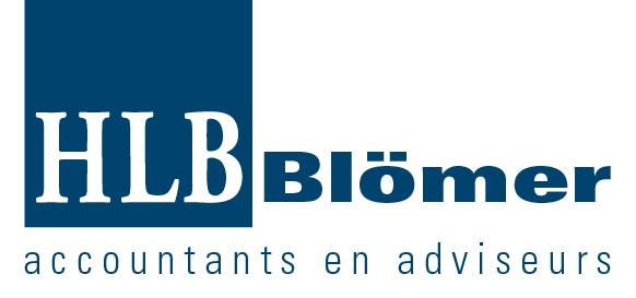 HLB-Blomer-RGB.jpg
