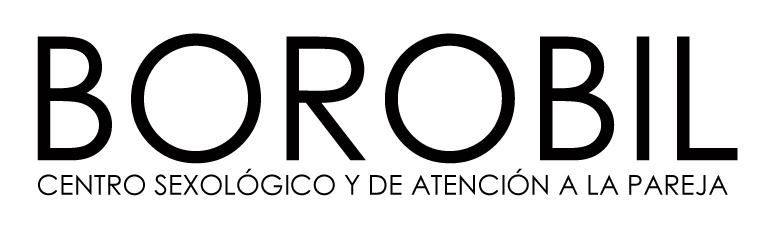 Logo Borobil Web TRANSPARENTE.jpg