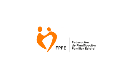 Logo FPFE A Tamaño.png