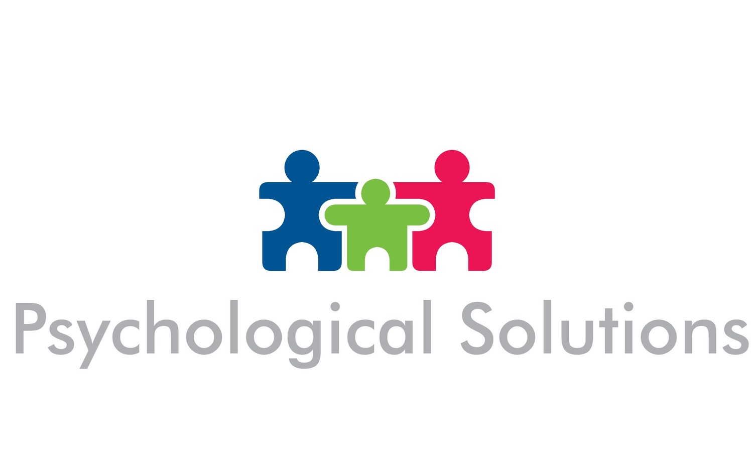 Psychological Solutions: Autism Spectrum, ADHD and LD; assessing and supporting