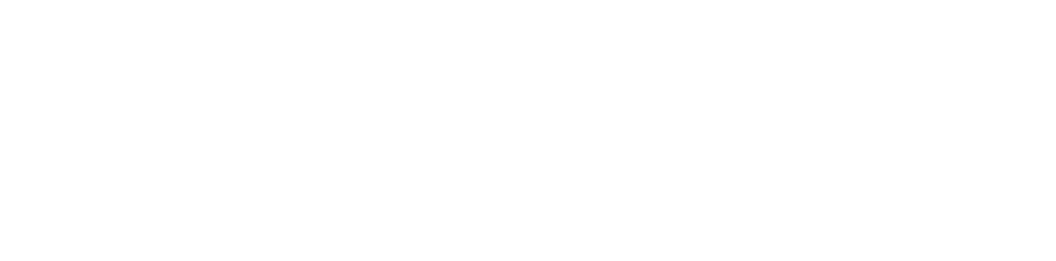 Integrative Therapy: Mind Body Healing, LLC