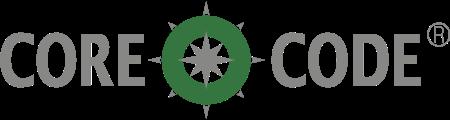 corecode-logo.png