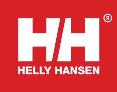 Helly_Hansen_logo.jpg