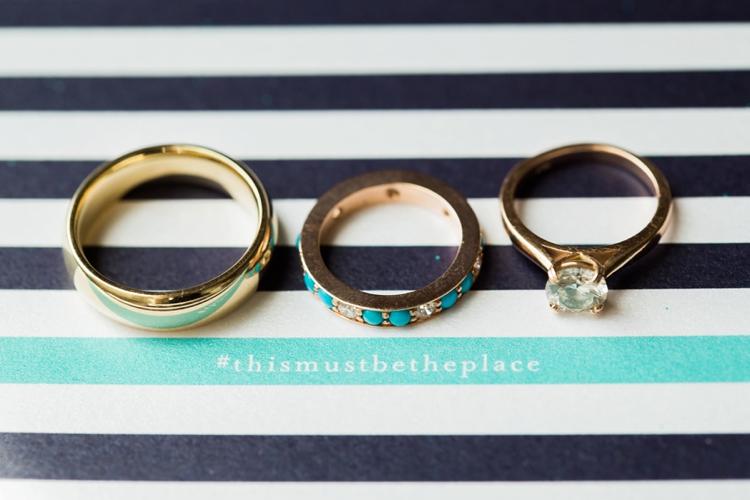 Cleveland-Ohio-Goodtime-III-Wedding-Photographer_0006.jpg