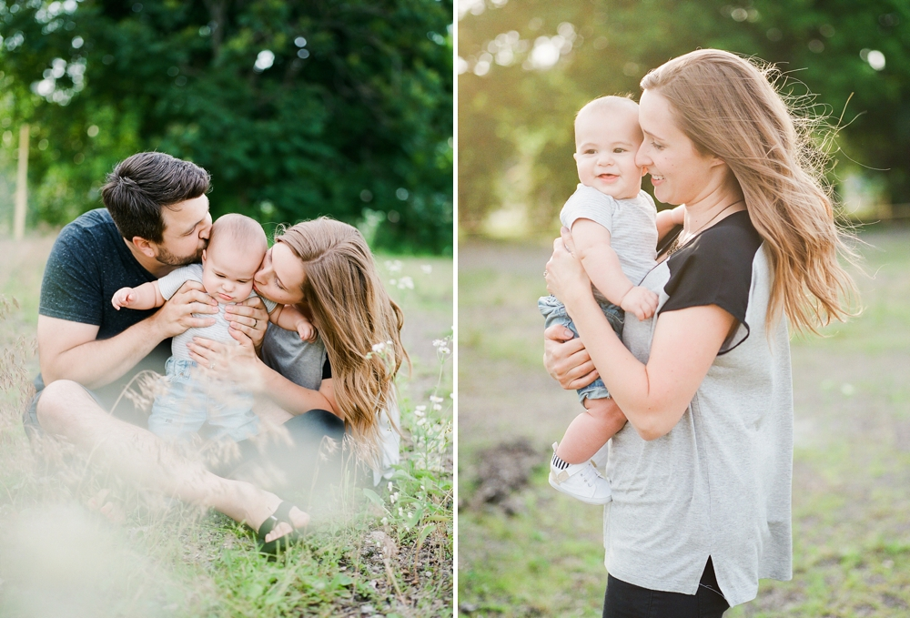 North Canton Ohio Family Photographer_0005.jpg