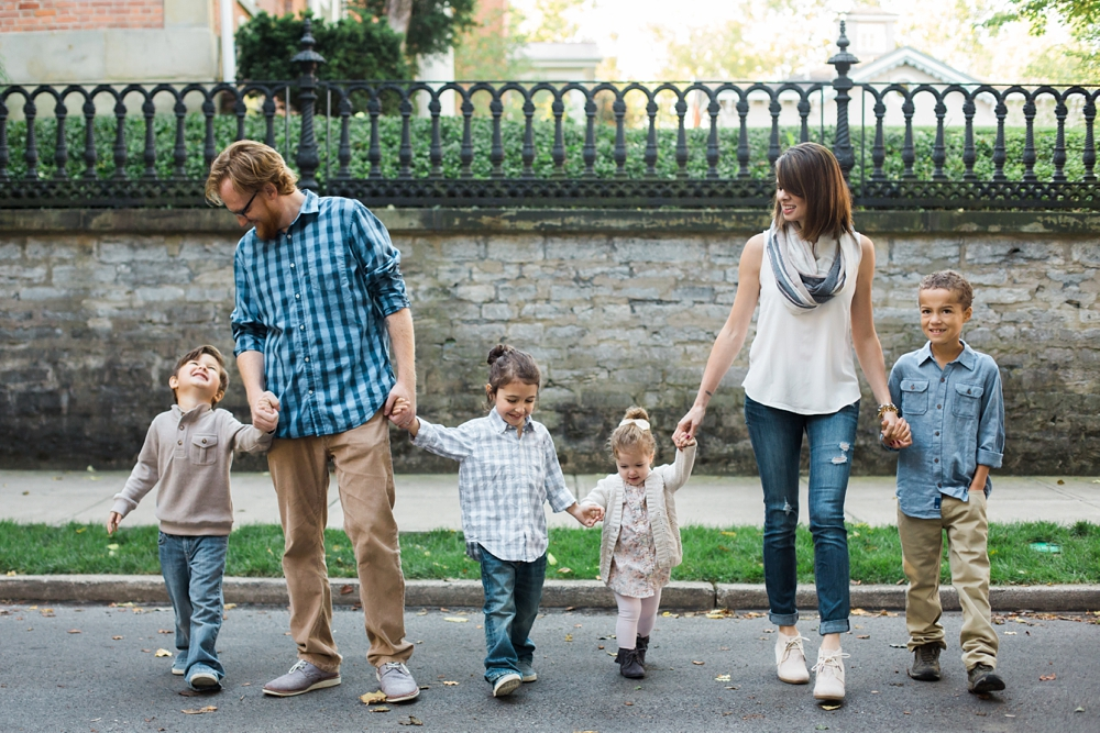 Cincinnati Lifestyle Family Photographer_0001.jpg