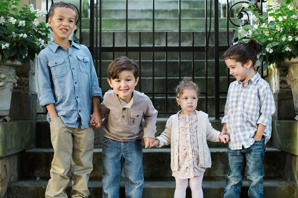 Cincinnati Lifestyle Family Photographer_0006.jpg