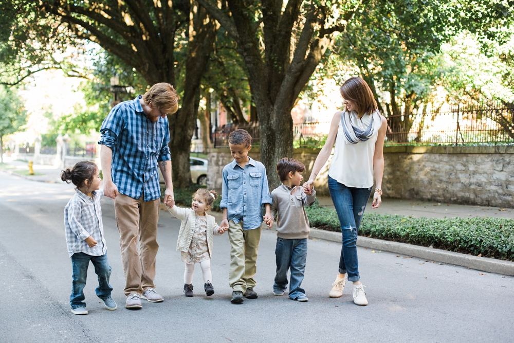 Cincinnati Lifestyle Family Photographer_0016.jpg