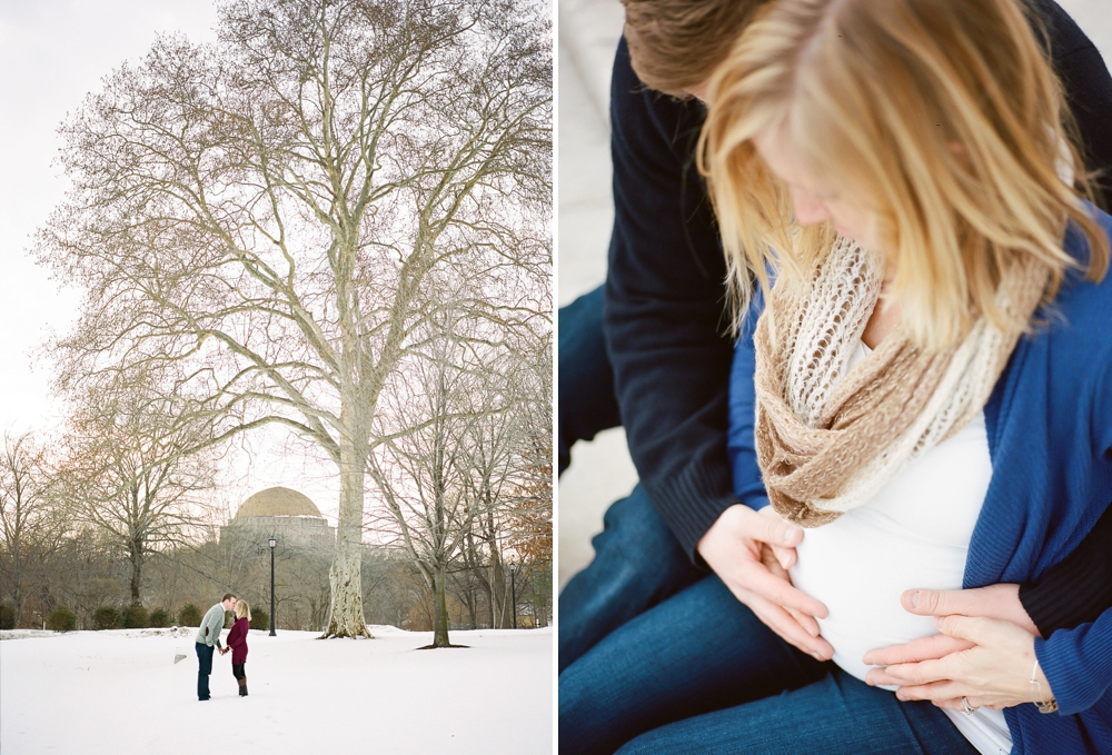 Cleveland Art Museum Maternity Photos_0002.jpg