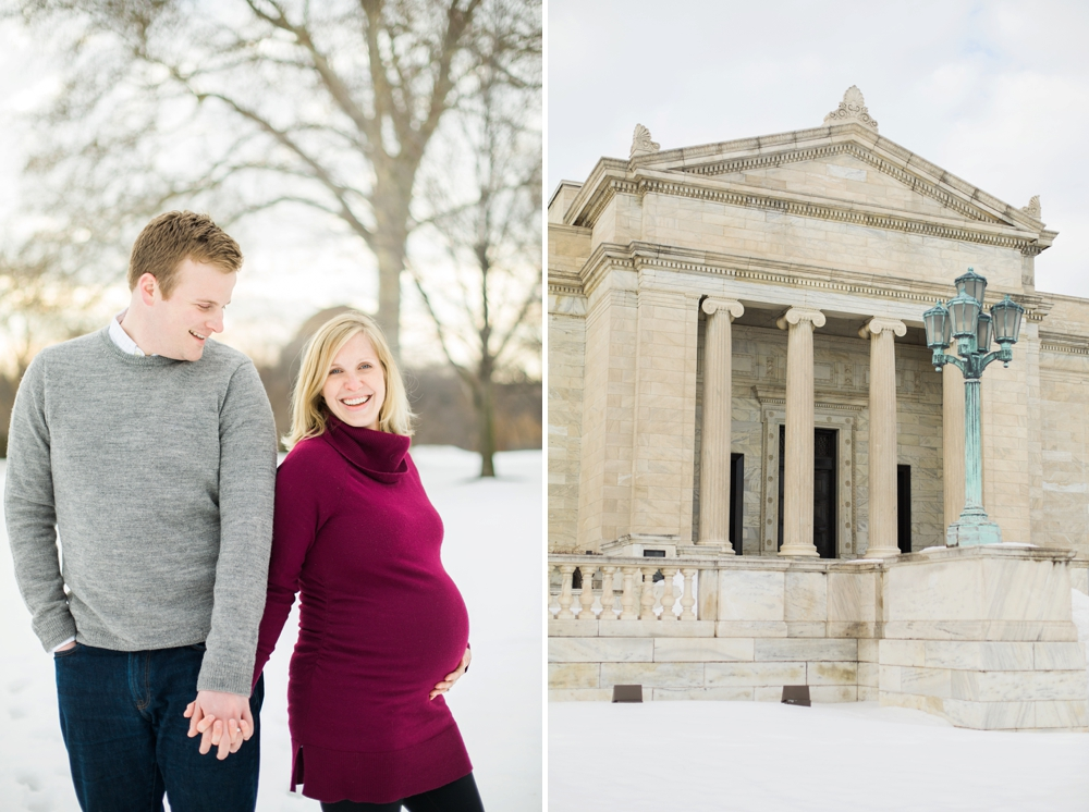 Cleveland Art Museum Maternity Photos_0005.jpg