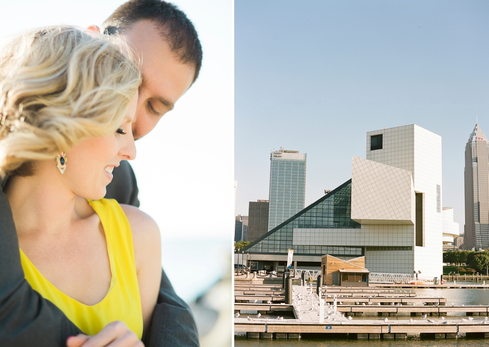 East 9th Pier Downtown Cleveland Engagement_0002.jpg