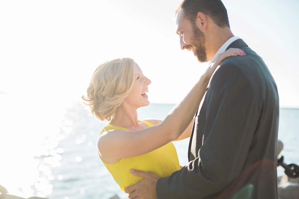 East 9th Pier Downtown Cleveland Engagement_0005.jpg