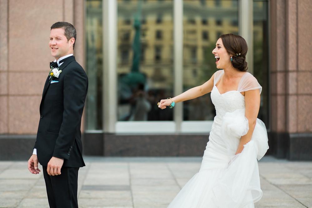 Goodtime III Cleveland Ohio Wedding_0011.jpg