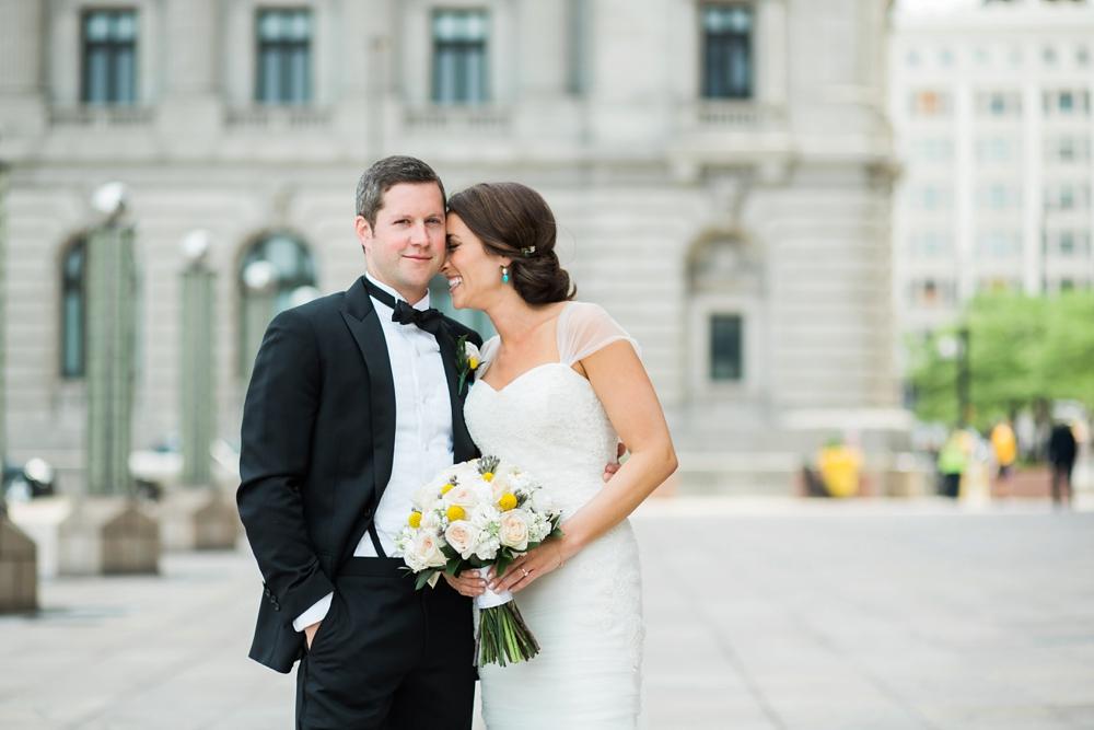 Goodtime III Cleveland Ohio Wedding_0016.jpg